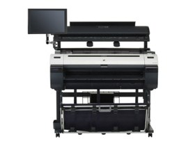 "Canon imagePROGRAF iPF765 MFP M40 36"" for sale + FREE SHIPPING"