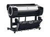 Canon iPF785 plotter printer