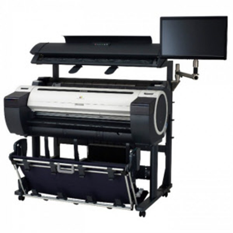 Canon ipf780 mfp m40 36 multi function plotterprintercopier canon ipf780 mfp m40 36 multi function plotterprintercopierscanner malvernweather Image collections