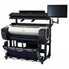 canon ipf785 mfp multifunction plotter printer