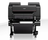 imagePROGRAF PRO-2000 Plotter Printer