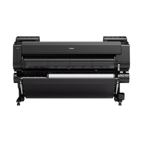 imagePROGRAF PRO 6000s Plotter Printer