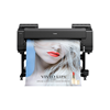 Canon imagePROGRAF Pro-4100S 44 inch Large Format Printer