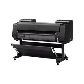 Canon imagePROGRAF Pro-4100S Large Format Printer