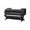 Canon imagePROGRAF Pro-6100S Large Format Printer