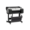imagePROGRAF TM-200 Printer Left View