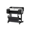 imagePROGRAF TM-200 Printer Right View