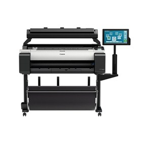 imagePROGRAF TM-300 MFP T36 Multifunction