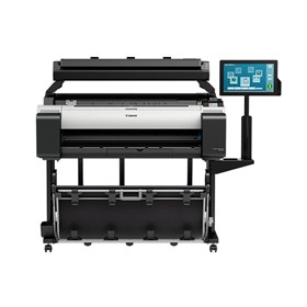 imagePROGRAF TM-305 MFP T36 Multifunction