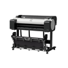 imagePROGRAF TM-305 Printer Right View
