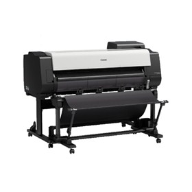 Canon imagePROGRAF TX 4000 44-inch Printer Large Format