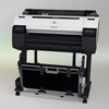 canon ipf670 printer