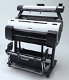 canon ipf670 mfp l24 multifunction printer