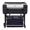 canon ipf685 printer