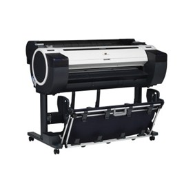 Canon imagePROGRAF iPF780 Large Format Printer/Plotter 8967B002AA