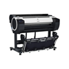Canon imagePROGRAF iPF785 36-inch large format printer 8966B002AA