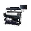 Canon imagePROGRAF iPF785 Multifunction Printer MFP M40 36-inch Multifunction Printer/Plotter/Copier/Scanner 8966B005AA