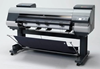 Canon imageprograf 8400se plotter printer