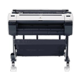 "Canon imagePROGRAF iPF750 36"" Printer for sale + FREE SHIPPING"