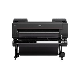 Canon imagePROGRAF PRO-4000 44-inch Printer 1127C002AA