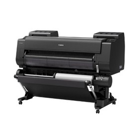 Canon imagePROGRAF PRO 4000s 44-inch Printer for Sale 1123C002AA