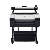 Canon imagePROGRAF iPF670 MFP L24 Multifunction Printer