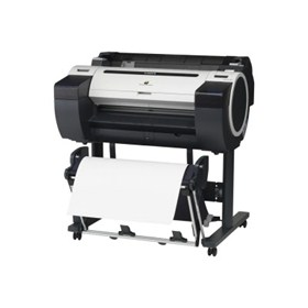 Canon imagePROGRAF iPF685 24-inch Printer for Sale 8970B002AA