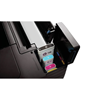 T730 Technical Printer F9A29A