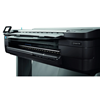 DesignJet T830 Multifunction Printer