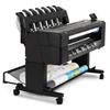 T1530 PostScript® Printer (36 in)