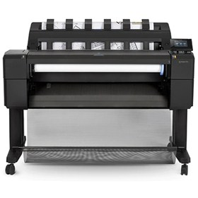 HP DesignJet T930 Printer L2Y21A