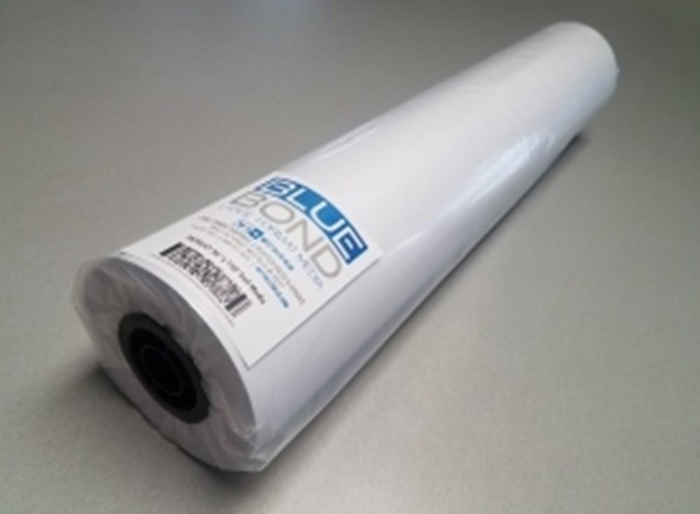 20 opaque bond 36 x 150 plotter paper 20 plotter paper wide 20 opaque bond 36 x 150 2 core plotter paper malvernweather Choice Image