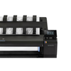 T930 PostScript® Technical Printer