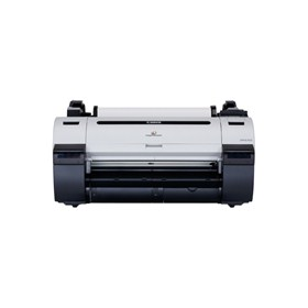 Canon imagePROGRAF iPF670E large format printer