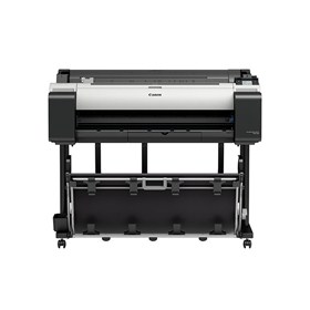 Canon imagePROGRAF TM-305 Large Format Printer