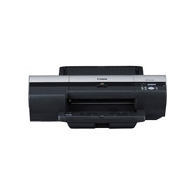 imagePROGRAF iPF5100 Graphic Arts Printer