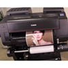 canon imageprograf 780 plotter printer