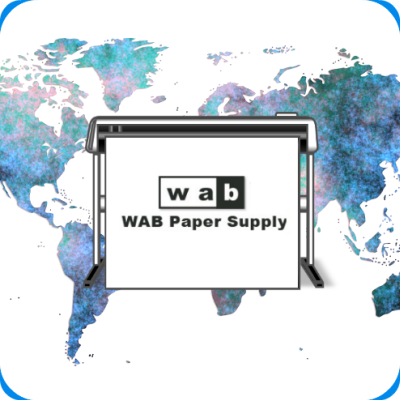 Plotter paper supplier canon epson amp hp plotter distributor plotter paper supplier malvernweather Image collections